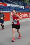 615 rhein-ruhr-marathon-2018-0400 1000x1500