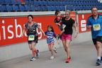 616 rhein-ruhr-marathon-2018-0401 1500x1000
