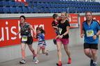 617 rhein-ruhr-marathon-2018-0402 1500x1000