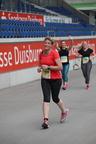 618 rhein-ruhr-marathon-2018-0403 1000x1500