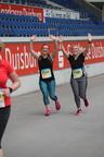 619 rhein-ruhr-marathon-2018-0404 1000x1500