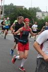 61 rhein-ruhr-marathon-2018-9026 1000x1500