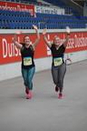 620 rhein-ruhr-marathon-2018-0405 1000x1500