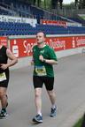 622 rhein-ruhr-marathon-2018-0407 1000x1500