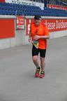 623 rhein-ruhr-marathon-2018-0408 1000x1500