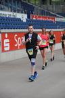 624 rhein-ruhr-marathon-2018-0411 1000x1500