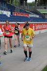 625 rhein-ruhr-marathon-2018-0412 1000x1500