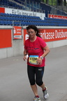 626 rhein-ruhr-marathon-2018-0414 1000x1500