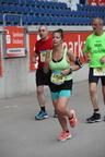 627 rhein-ruhr-marathon-2018-0416 1000x1500