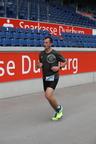 629 rhein-ruhr-marathon-2018-0418 1000x1500