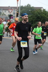 62 rhein-ruhr-marathon-2018-9027 1000x1500