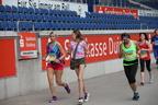 630 rhein-ruhr-marathon-2018-0419 1500x1000