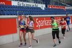 632 rhein-ruhr-marathon-2018-0421 1500x1000