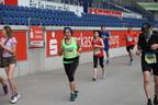 633 rhein-ruhr-marathon-2018-0422 1500x1000