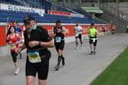 634 rhein-ruhr-marathon-2018-0423 1500x1000