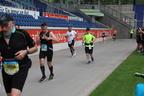 635 rhein-ruhr-marathon-2018-0424 1500x1000