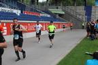 636 rhein-ruhr-marathon-2018-0425 1500x1000