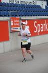 637 rhein-ruhr-marathon-2018-0426 1000x1500