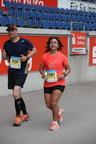 639 rhein-ruhr-marathon-2018-0430 1000x1500
