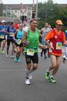 63 rhein-ruhr-marathon-2018-9028 1000x1500