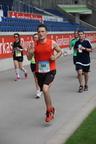 640 rhein-ruhr-marathon-2018-0431 1000x1500