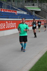 642 rhein-ruhr-marathon-2018-0433 1000x1500