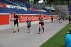643 rhein-ruhr-marathon-2018-0434 1500x1000