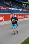 644 rhein-ruhr-marathon-2018-0435 1000x1500