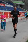 645 rhein-ruhr-marathon-2018-0437 1000x1500