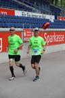 647 rhein-ruhr-marathon-2018-0439 1000x1500