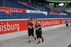 649 rhein-ruhr-marathon-2018-0441 1500x1000