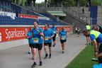650 rhein-ruhr-marathon-2018-0442 1500x1000