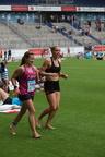 651 rhein-ruhr-marathon-2018-0443 1000x1500
