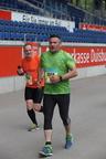 653 rhein-ruhr-marathon-2018-0445 1000x1500