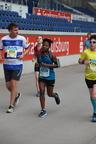 655 rhein-ruhr-marathon-2018-0447 1000x1500
