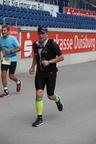 656 rhein-ruhr-marathon-2018-0448 1000x1500
