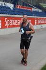 657 rhein-ruhr-marathon-2018-0449 1000x1500