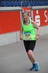 658 rhein-ruhr-marathon-2018-0451 1000x1500