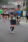 65 rhein-ruhr-marathon-2018-9030 1000x1500