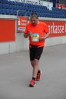 661 rhein-ruhr-marathon-2018-0456 1000x1500