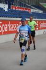 662 rhein-ruhr-marathon-2018-0457 1000x1500