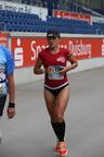 663 rhein-ruhr-marathon-2018-0458 1000x1500