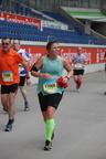 664 rhein-ruhr-marathon-2018-0459 1000x1500