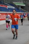 665 rhein-ruhr-marathon-2018-0460 1000x1500