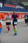 666 rhein-ruhr-marathon-2018-0461 1000x1500
