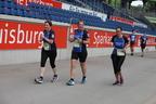 667 rhein-ruhr-marathon-2018-0462 1500x1000