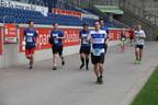 668 rhein-ruhr-marathon-2018-0463 1500x1000