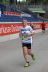 669 rhein-ruhr-marathon-2018-0464 1000x1500
