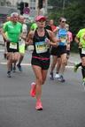 66 rhein-ruhr-marathon-2018-9031 1000x1500