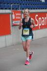 670 rhein-ruhr-marathon-2018-0465 1000x1500